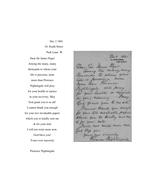 Florence letter 2.doc