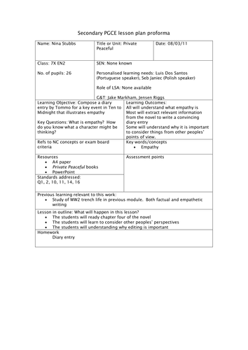 Layers Of The Atmosphere Worksheet For Kids Pdf Private Peaceful By Npez  Teaching Resources  Tes Free 7th Grade Language Arts Worksheets Word with Real Number Properties Worksheet Pdf  Present Tense Worksheets For Grade 2 Excel