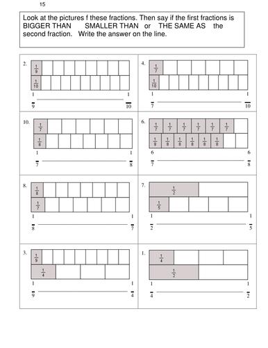 pdf, 13.87 KB