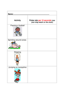activity recording sheet lesson 2.docx