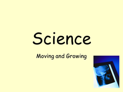 Moving and Growing PowerPoint.ppt