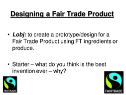 lesson 9 designing an ft product ft.ppt