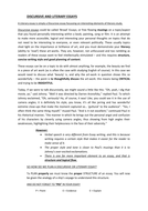 Research Essay Thesis Literary And Discursive Essays Frankenstein Essay Thesis also High School Sample Essay Literary And Discursive Essays By Timbruyns  Teaching Resources  Tes How To Write An Essay For High School Students