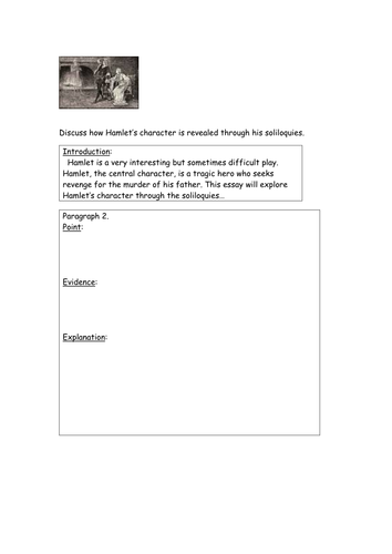 thesis statement on congestive heart failure pro choice of hamlet by william shakespeare android apps on google play esl energiespeicherl sungen hamlet essay tragedy