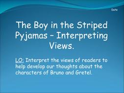 BSP-Interpreting-Views-(4).ppt