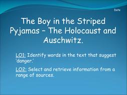 BSP-Holocaust-and-Auschwitz-(3).ppt
