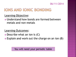 Ions and ionic bonding.ppt