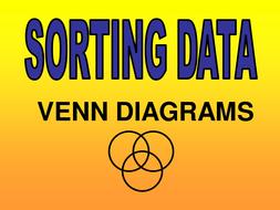 Venn diagrams by pjms teaching resources tes venn diagramsppt ccuart Gallery