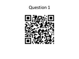 GCSE Maths: BODMAS activity code treasure hunt.