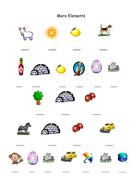 Element puzzle worksheet 3.doc