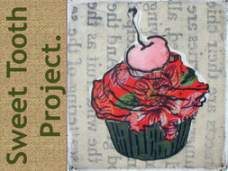 Cake Project