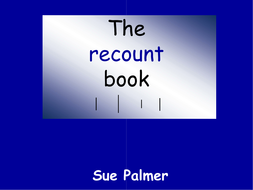 7 and 9 Recount_Book.pdf