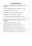2 1st_3rd_person.pdf