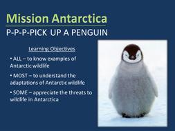 pick up a penguin.pptx
