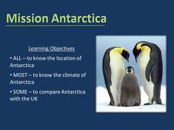 mission antarctica.pptx