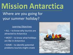 holidays in antarctica.pptx
