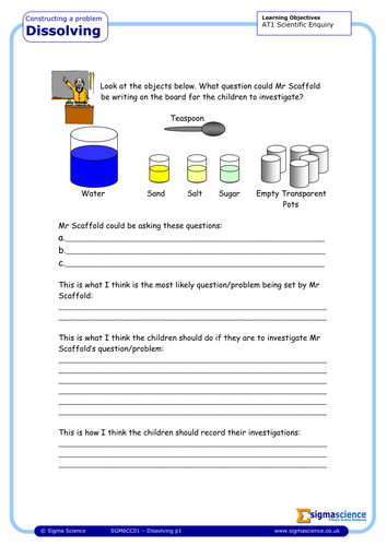 Lower Case Letters Tracing Worksheets Word Dissolving  Year   C By Hroberts  Teaching Resources  Tes Kindergarten Comprehension Worksheet Pdf with Multiplying And Dividing Decimal Worksheets Word  Identifying Emotions Worksheet For Adults