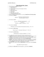 Physics_Energy.pdf