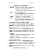 Physics_Electromagnetism.pdf