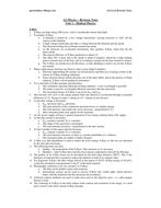 PHY3.pdf