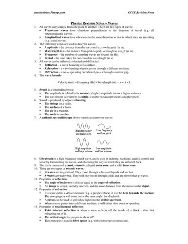 pdf, 15.26 KB
