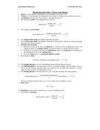 Physics_Forces.pdf