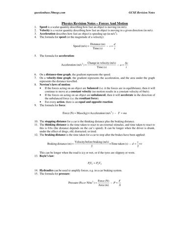 pdf, 11.05 KB