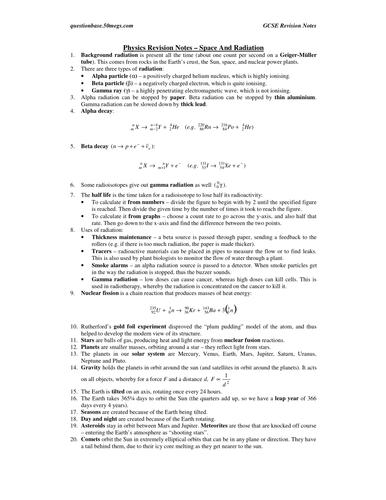 pdf, 26.11 KB