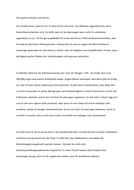 Argumentative Essay Topics High School Unemployment Essay Ocr Reflective Essay On English Class also Essay On Science And Society Unemployment Essay Ocr By Chriskelly  Teaching Resources  Tes Buy An Essay Paper