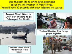 Bangkok floods.pptx