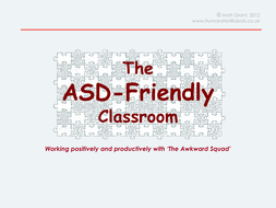 ASD Friendly Classrooms - Guide [shared].pdf