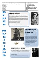Blues leaflet instructions.pdf