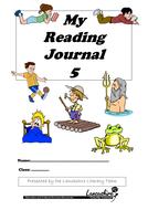 Year5ReadingJournal.pdf