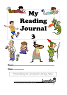 Year3ReadingJournal.pdf