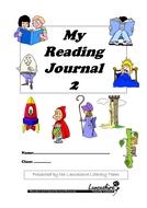 Year2ReadingJournal.pdf