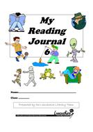Year6ReadingJournal.pdf
