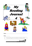 Year4ReadingJournal.pdf