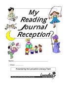 YearRReadingJournal.pdf