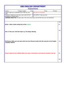 Boutique Lesson Plan.docx