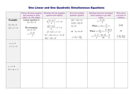 ebook lie algebras arising in representation