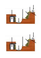Trench Diagram.docx
