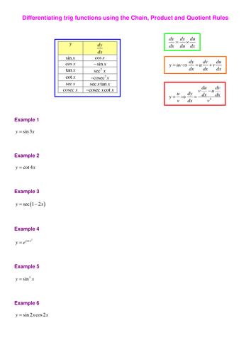 worksheets inverse trigonometric functions worksheet opossumsoft worksheets and printables. Black Bedroom Furniture Sets. Home Design Ideas
