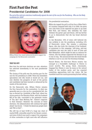 Presidential Candidates 2008.pdf