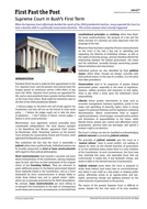 US Supreme Court.pdf