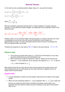 Binomial Theorem (notes and examples).doc