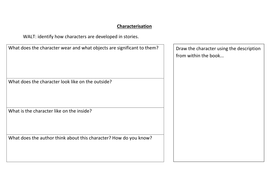 7 Characterisation.docx