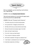en_speech_marks-1.pdf