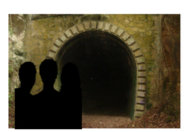 5 Tunel Picture for story openings.docx