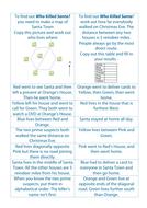 who killed santa cards.pdf