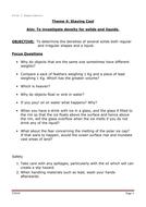 Exp 3-1 Density.pdf